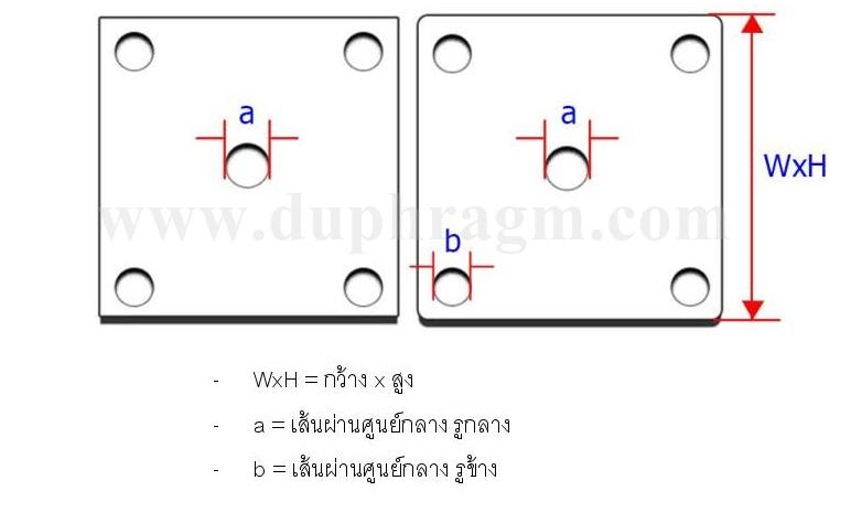 Diaphragm for Gas Application-page-002kj,jm j