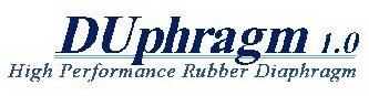 duphragm-logo