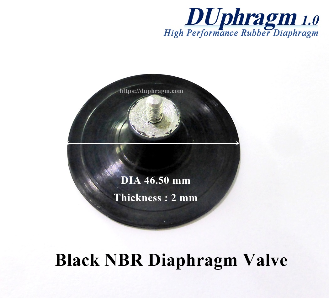 Black NBR Diaphragm Valves.JPG