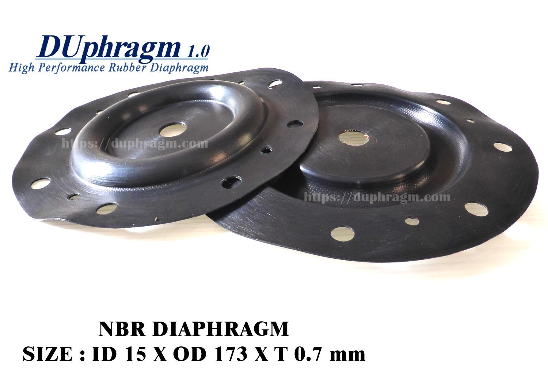 NBR Diaphragm.JPG