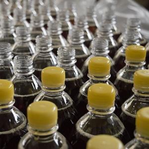 ยางไดอะแฟรมสำหรับ Food & Beverage Processing